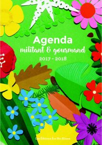 L'agenda Militant
