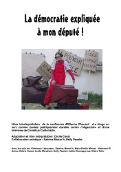 la_democratie_a_mon_depute-page0