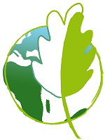 Foire Eco Bio Alsace