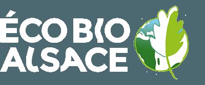 Le rendez-vous des alternatives biologiques et écologiques