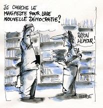 manifeste nouvelle démocratie (2)