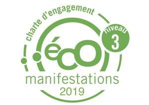 5. Ecomanif Niv3 Logo