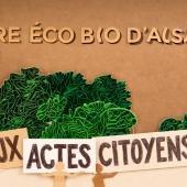 Eco Bio Alsace