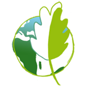 Logo-Foire-EcoBio-Carre