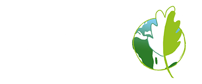 http://www.ecobio.alsace/wp-content/uploads/logo-variantes-web-400x167px.png