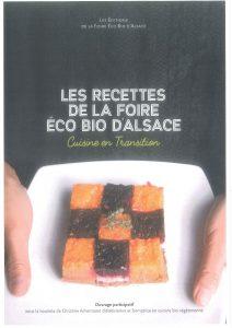 recettes (2)