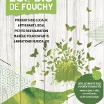 Marché de Fouchy